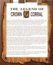 Crown P Corral - Cvent - Page 3