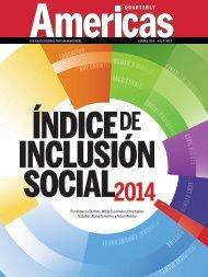 social_inclusion_index_2014-spanish