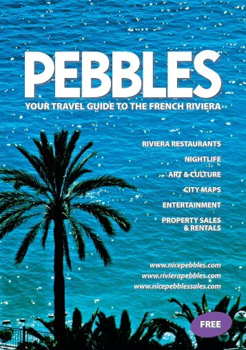 Riviera Pebbles - Breaking the bank in Monte Carlo - Rutherford ...