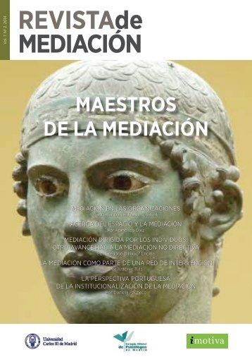 Revista-Mediacion-14