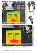Systemvergleich für Bauthermografie (4 MB PDF) - Seite 3