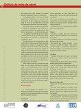Há vagas - Revista O Setor Elétrico - Page 5