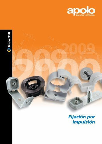 APOLO fijacion por impulsion.pdf - Daunis