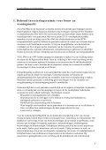 Een sterk bedrijfsleven voor een sterke gemeente - MKB-Nederland - Page 5