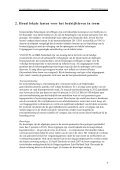 Een sterk bedrijfsleven voor een sterke gemeente - MKB-Nederland - Page 7