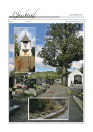 November 2011 (1,02 MB) - .PDF - Altlichtenwarth