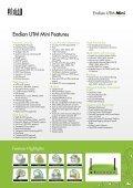 Endian UTM Mini Series - Seite 4