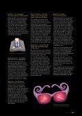 WINNERS! - LDC - Page 5