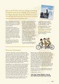 WINNERS! - LDC - Page 7