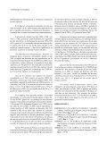 Aerobiología en Aragón: estación de Zaragoza 2000-2001 - LAP - Page 3