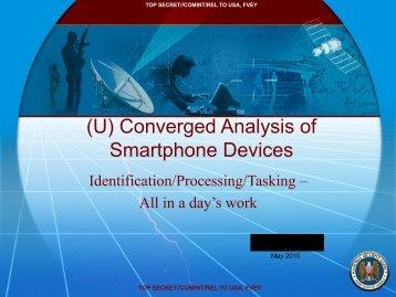 nsa-smartphones-analysis