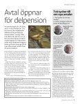 Fördelare 4 - IF Metall - Page 7