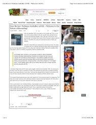 Gear Review: PreSonus AudioBox 22VSL – Welcome to the Future ...
