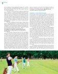 94 einsteiger Steffe golf - Seite 3
