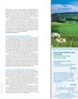 94 einsteiger Steffe golf - Seite 4
