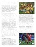 hayatimfutbol-152sayi - Page 5