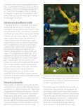 hayatimfutbol-152sayi - Page 6