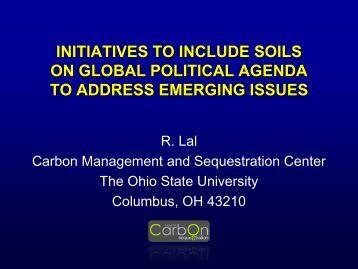 (C-MASC), Ohio State University (PDF, 2.7 MB) - The Water, Energy ...
