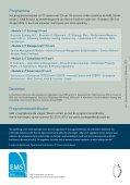 IT Strategie & Organisatie - HUBRUSSEL.net - Page 2
