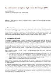 Nota Consiglio Notariato - Aspesi
