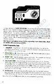 Slim Dial - Thewatershed.biz - Page 3