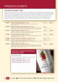 FINE WINE - The Wine Society - Page 4