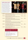 FINE WINE - The Wine Society - Page 5