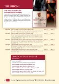 FINE WINE - The Wine Society - Page 6