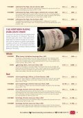FINE WINE - The Wine Society - Page 7
