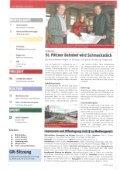 www.st-poelten.gv.at Nr. 1 /201 - Seite 2