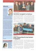 www.st-poelten.gv.at Nr. 1 /201 - Seite 4
