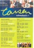 www.st-poelten.gv.at Nr. 1 /201 - Seite 5