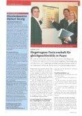 www.st-poelten.gv.at Nr. 1 /201 - Seite 6