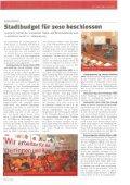 www.st-poelten.gv.at Nr. 1 /201 - Seite 7
