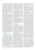 Qu'est-ce que proAction? - Fédération des producteurs de lait du ... - Page 2