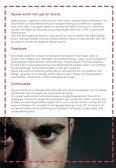 Speed. De meest gestelde vragen - De Druglijn - Page 5
