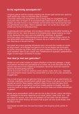 Speed. De meest gestelde vragen - De Druglijn - Page 6