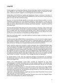 Kinostart: 10. Mai 2012 PRESSEHEFT - MAJESTIC FILMVERLEIH ... - Seite 4