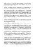 Kinostart: 10. Mai 2012 PRESSEHEFT - MAJESTIC FILMVERLEIH ... - Seite 5