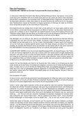 Kinostart: 10. Mai 2012 PRESSEHEFT - MAJESTIC FILMVERLEIH ... - Seite 7