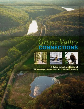 Click here to download the entire booklet - The Green Valley Institute