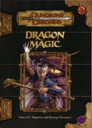 Dragon Magic.pdf