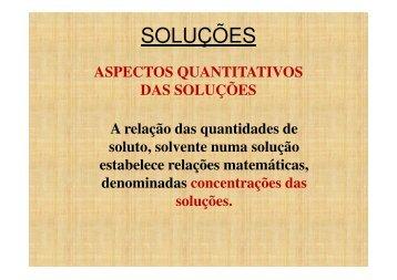 (Microsoft PowerPoint - SOLU\307\325ES 2 [Modo de ... - La Salle