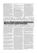 U THE BIENNIAL - Antisystemic - Page 2