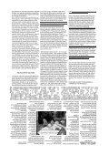 U THE BIENNIAL - Antisystemic - Page 3