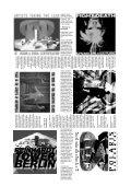 U THE BIENNIAL - Antisystemic - Page 5