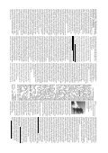 U THE BIENNIAL - Antisystemic - Page 6