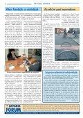 Krónikus vita - Savaria Fórum - Page 2