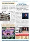 Krónikus vita - Savaria Fórum - Page 4