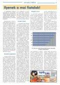Krónikus vita - Savaria Fórum - Page 5